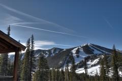 Dreamcatcher - Lakota - Winter Park, Colorado