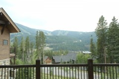 Rollins Lodging - Lakota - Winter Park, Colorado