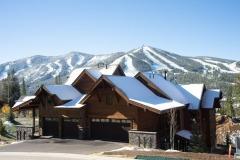 ski-resort-duplex-1