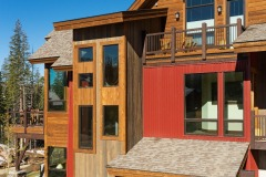 ski-resort-duplex-2