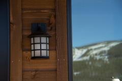 ski-resort-duplex-5