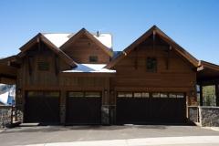 winter-park-ski-resort-duplex (29)