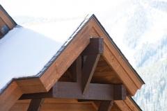 winter-park-ski-resort-duplex (55)