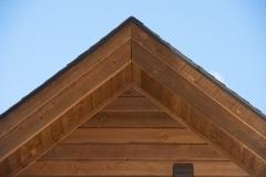 winter-park-ski-resort-duplex (57)