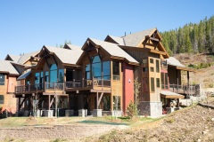 winter-park-ski-resort-duplex (7)