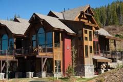 winter-park-ski-resort-duplex (8)