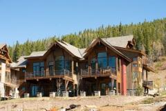 winter-park-ski-resort-duplex (9)